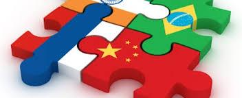 Грядет классический кризис развивающихся рынков