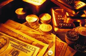 Ставки на ставки или чего ждать от мировых Центробанков