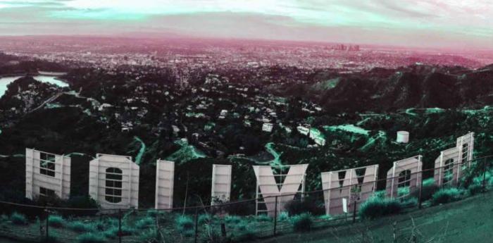 Мировая экономика превращается в Голливуд