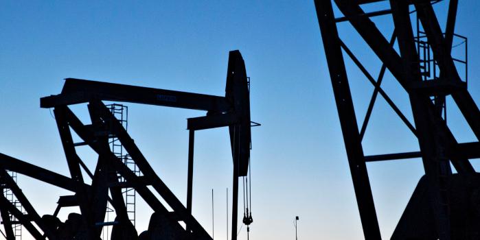 Волна американской нефти вот-вот накроет мировой рынок