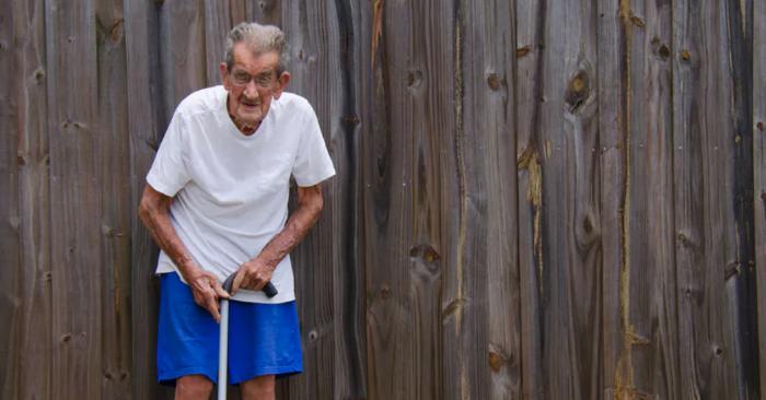 Стареющие экономики сбавляют обороты, но еще не все потеряно