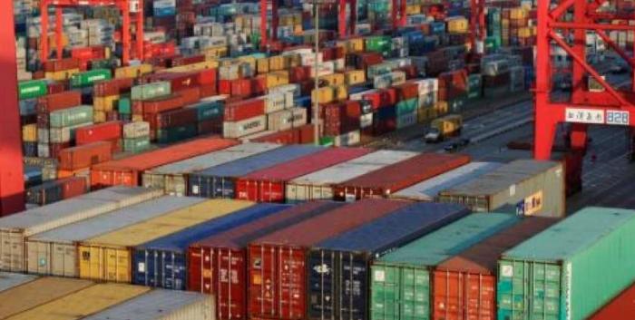 ВТО предупреждает о «серьезных проблемах» в мировой торговле