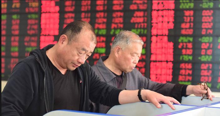 Развивающиеся рынки выдохнули, но расслабляться пока рано