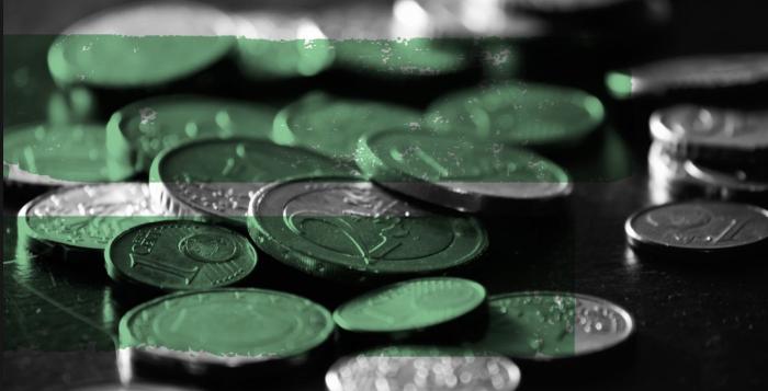 Италия снова заговорила об альтернативной валюте
