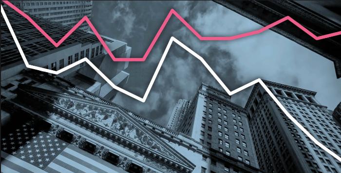 Поводы для снижения ставки ФРС ищите в 1990-х