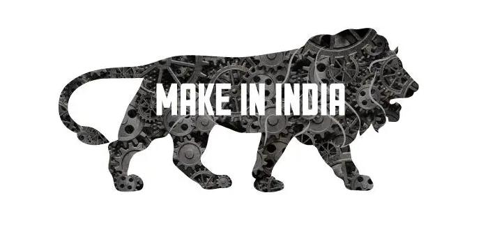 Индия планирует переманить к себе китайские компании, которые страдают в торговой войне с США