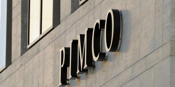 Pimco не исключает начала полноценной валютной войны