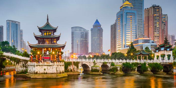 Китай станет следующей мировой империей, уверен инвестор ...