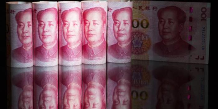 Попытка превратить юань в оружие может иметь неприятные последствия