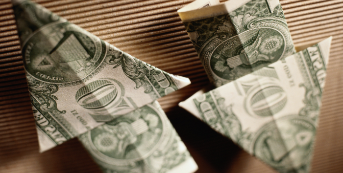 Центробанки оказались заложниками валютных войн, в которых не могут победить
