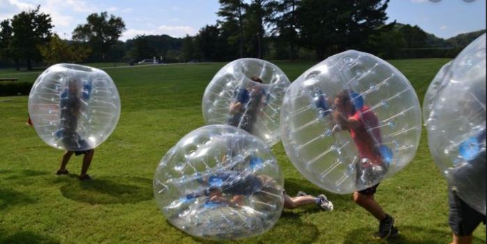 Откуда у нас такая любовь к финансовым пузырям