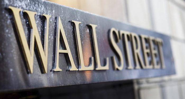 Как определить, насколько реальна угроза мировой рецессии