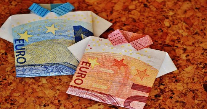 Европе не нужен еще один валютный кризис