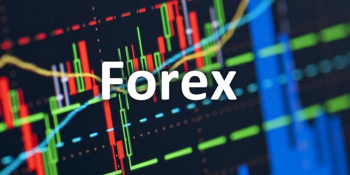Что такое брокер Forex?