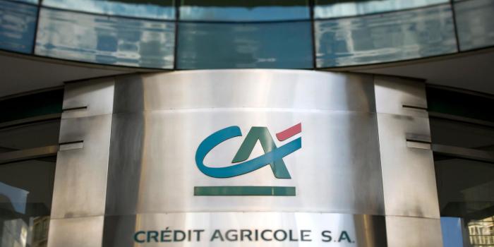 Https //e-bank.credit-agricole kontakt