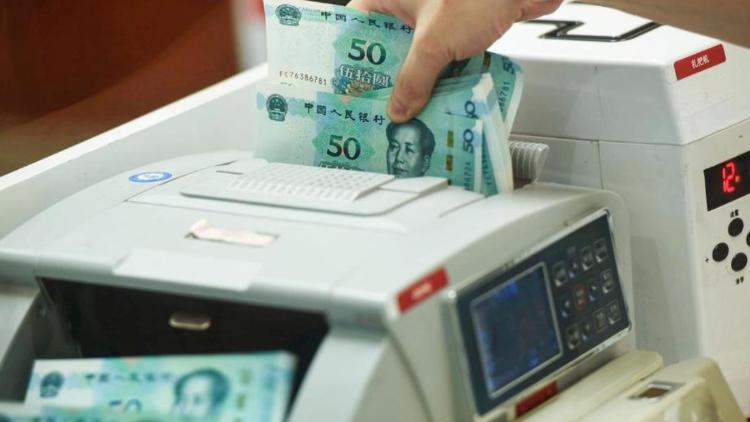 Почему триллионы в золотовалютных резервах не спасут Китай от вируса