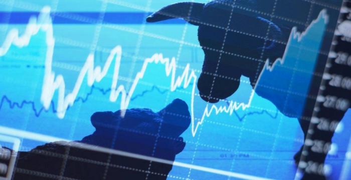 Мировую экономику ждет худший год за последние десять лет