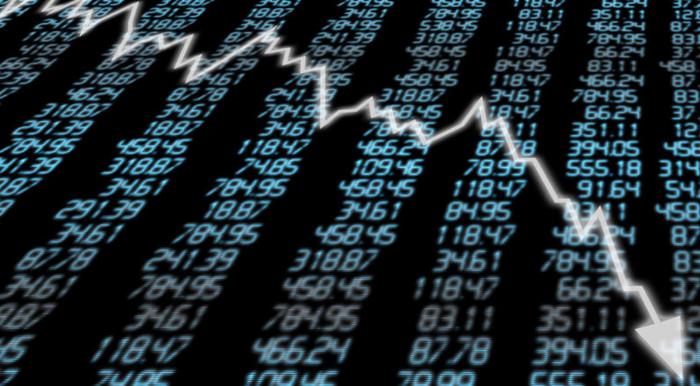 Чем этот обвал на рынках отличается от кризиса 2008 года