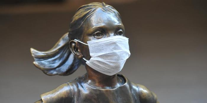 Миллиардер: коронавирус навсегда изменил поведение людей и уничтожил многие бизнес-модели