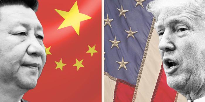Китай не хочет и не может выполнить условия торговой сделки с США