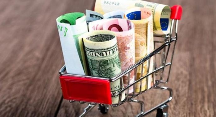 Сделки carry trade на развивающихся рынках могут обернуться большими потерями