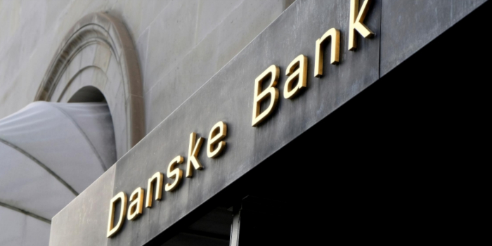 Danske bank valutaomvandlare forex trinidad energy investments limited boston