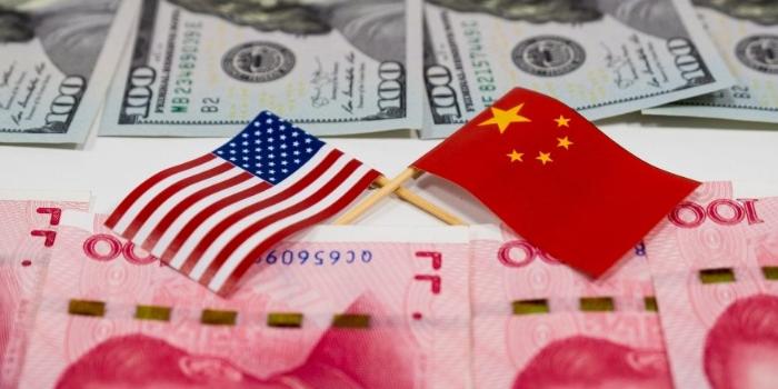 _китайским банкам надо готовиться к отключению от SWIFT