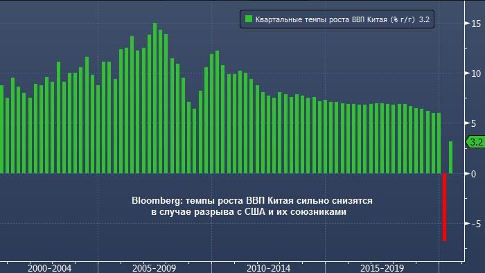 https://img.profinance.ru/news/558912-1