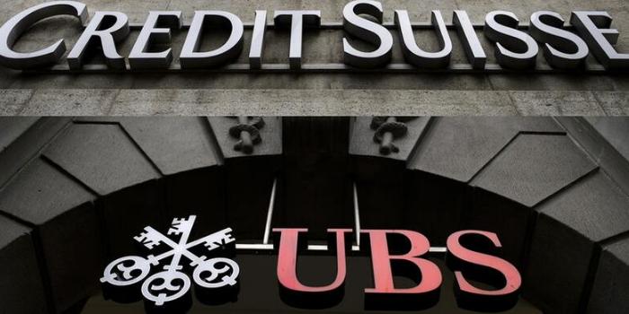 В Европе может появиться банковский супергигант, способный тягаться с JPMorgan