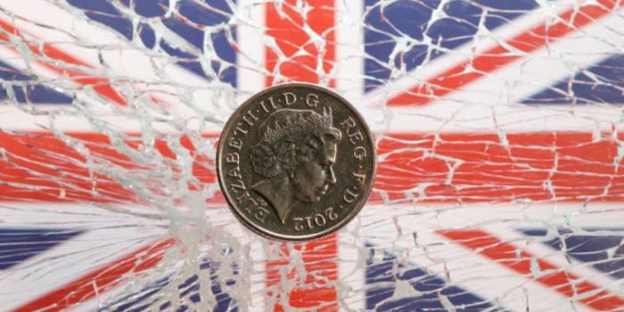 Как выход Великобритании из ЕС повлияет на рынки