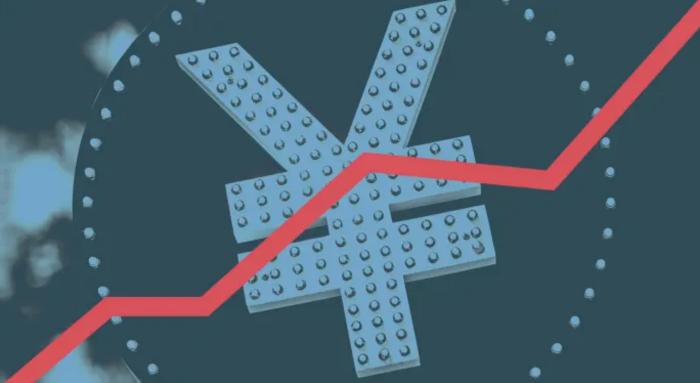 Юань будет расти на фоне восстановления китайской экономики