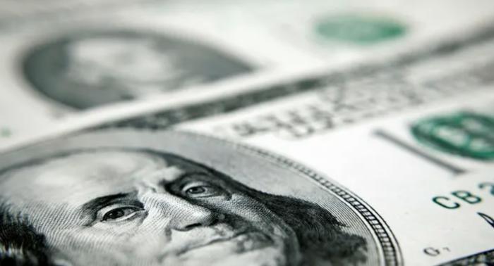 Что ждет доллар в долгосрочной перспективе