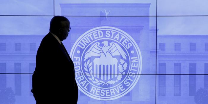 ФРС управляет рынком акций уже как минимум 25 лет - исследование