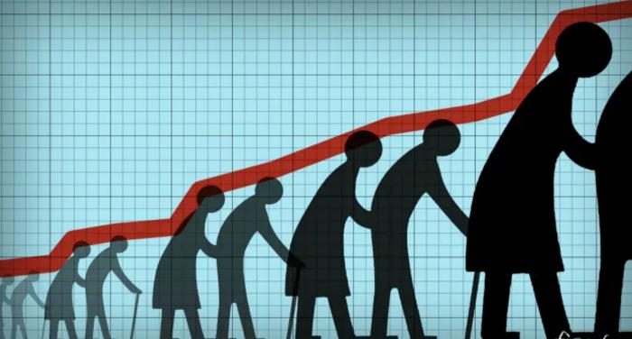 Мировая экономика готова переключиться в режим повышенной инфляции