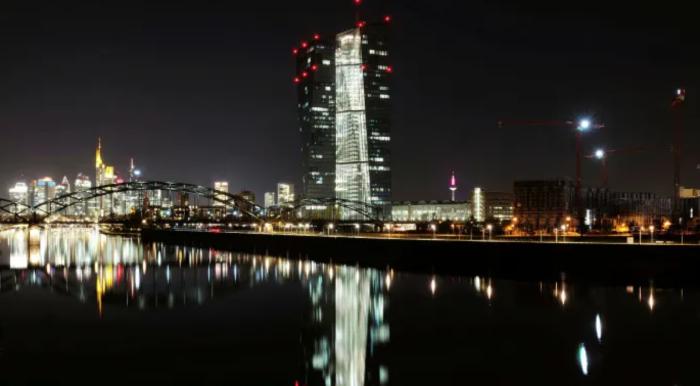 Почему центральные банки будут раздавать еще больше кредитов