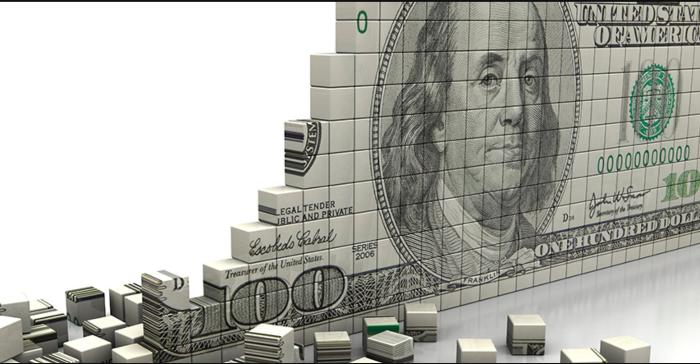 Чем обернется зависимость Америки от политики ФРС