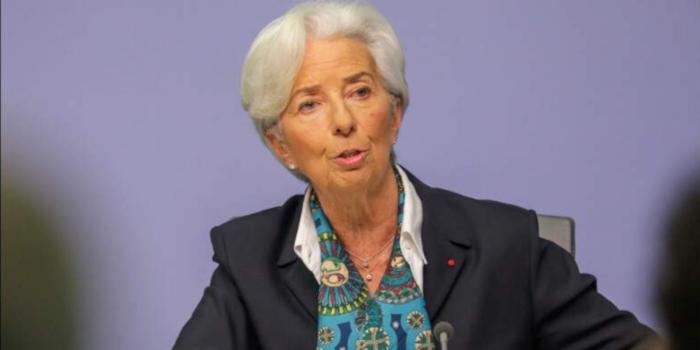 Европа на пороге новой рецессии, но стимулов больше не будет