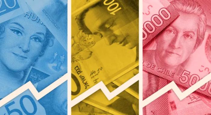 Центральные банки теперь заранее предупреждают об интервенциях