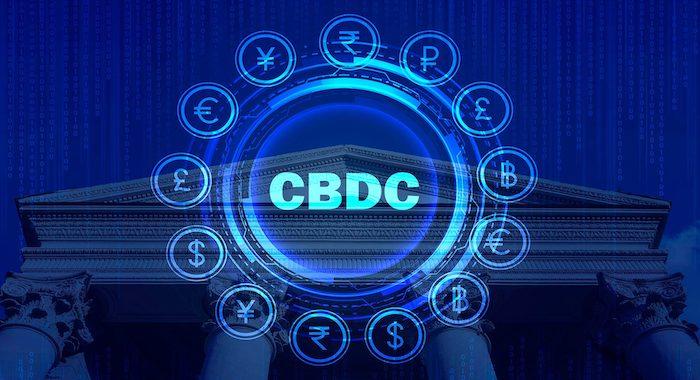 Как центральные банки готовятся к реинкарнации денег в цифровой форме