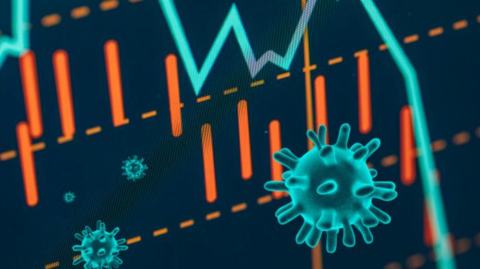 Пандемия Covid оставит шрамы на мировой экономике даже после восстановления