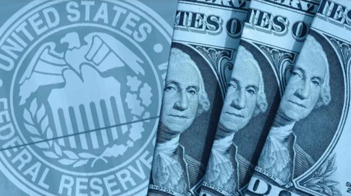 Удастся ли цифровым валютам свергнуть доллар с трона