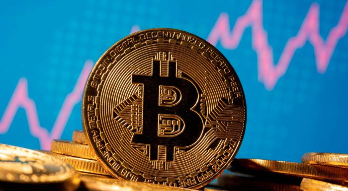 Что такое криптовалютное кредитование и почему регуляторы против